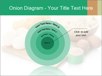 0000081732 PowerPoint Templates - Slide 61