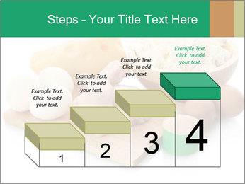 0000081732 PowerPoint Templates - Slide 64