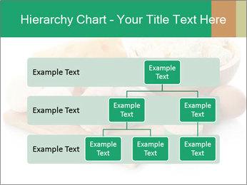 0000081732 PowerPoint Templates - Slide 67