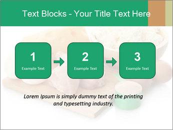 0000081732 PowerPoint Templates - Slide 71
