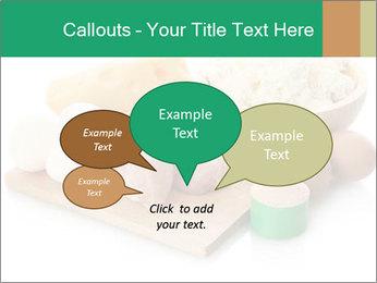 0000081732 PowerPoint Templates - Slide 73