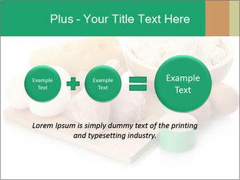 0000081732 PowerPoint Templates - Slide 75
