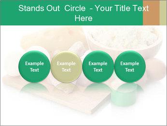 0000081732 PowerPoint Templates - Slide 76