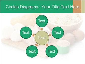 0000081732 PowerPoint Templates - Slide 78