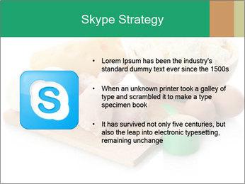 0000081732 PowerPoint Templates - Slide 8