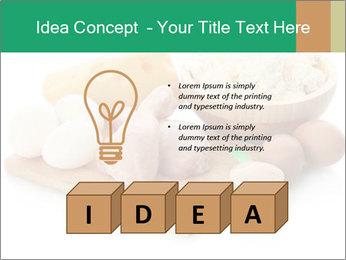 0000081732 PowerPoint Templates - Slide 80