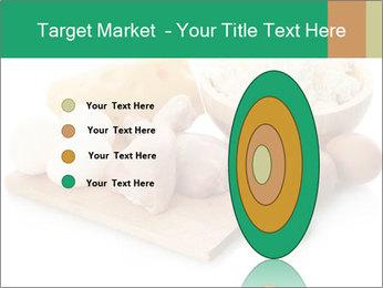 0000081732 PowerPoint Templates - Slide 84