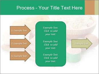 0000081732 PowerPoint Templates - Slide 85