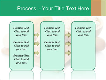 0000081732 PowerPoint Templates - Slide 86