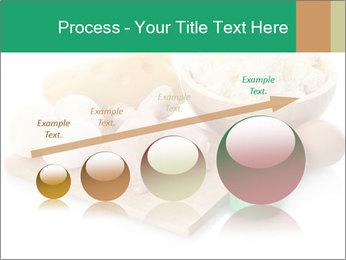 0000081732 PowerPoint Templates - Slide 87