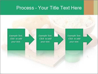 0000081732 PowerPoint Templates - Slide 88
