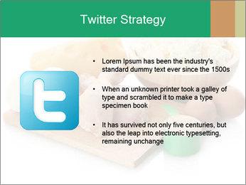 0000081732 PowerPoint Templates - Slide 9