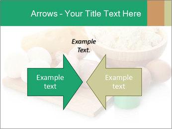 0000081732 PowerPoint Templates - Slide 90