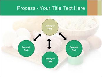 0000081732 PowerPoint Templates - Slide 91