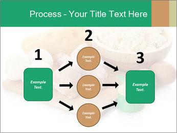 0000081732 PowerPoint Templates - Slide 92