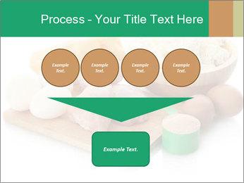 0000081732 PowerPoint Templates - Slide 93