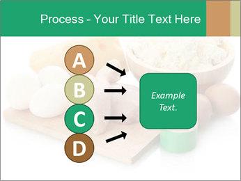 0000081732 PowerPoint Templates - Slide 94