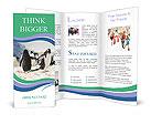 0000081733 Brochure Templates