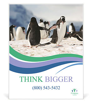 0000081733 Poster Template
