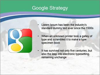 0000081733 PowerPoint Template - Slide 10