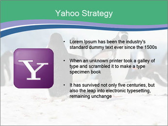 0000081733 PowerPoint Template - Slide 11