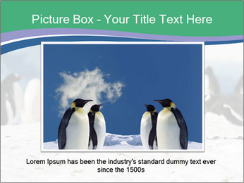 0000081733 PowerPoint Template - Slide 15