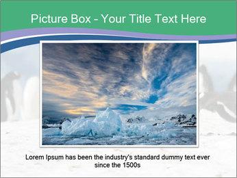 0000081733 PowerPoint Templates - Slide 16