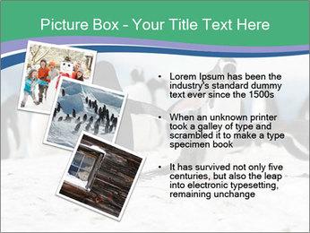 0000081733 PowerPoint Template - Slide 17