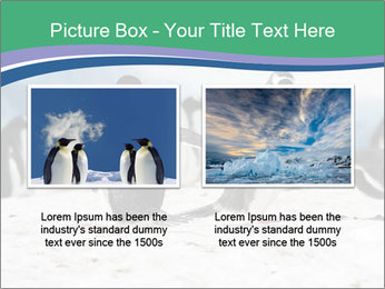 0000081733 PowerPoint Templates - Slide 18