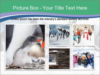 0000081733 PowerPoint Template - Slide 19