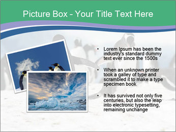 0000081733 PowerPoint Template - Slide 20