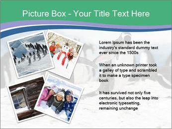 0000081733 PowerPoint Templates - Slide 23