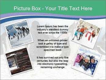 0000081733 PowerPoint Templates - Slide 24