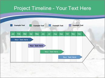 0000081733 PowerPoint Template - Slide 25