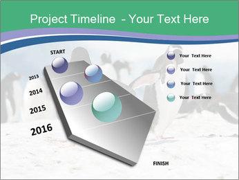 0000081733 PowerPoint Template - Slide 26