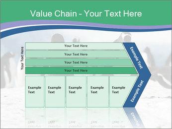 0000081733 PowerPoint Template - Slide 27
