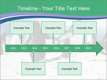0000081733 PowerPoint Template - Slide 28