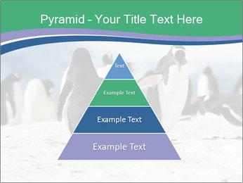0000081733 PowerPoint Template - Slide 30