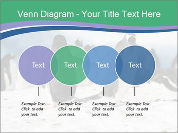 0000081733 PowerPoint Templates - Slide 32