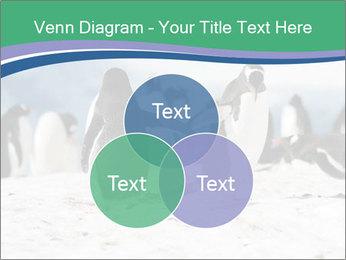 0000081733 PowerPoint Template - Slide 33