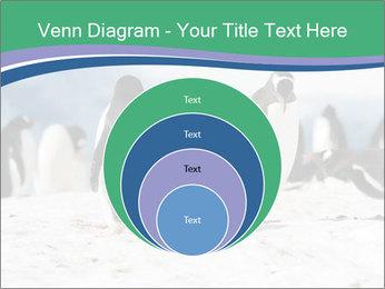 0000081733 PowerPoint Template - Slide 34