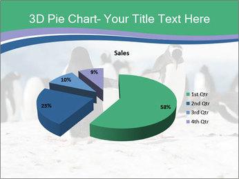 0000081733 PowerPoint Template - Slide 35