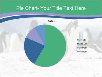 0000081733 PowerPoint Templates - Slide 36