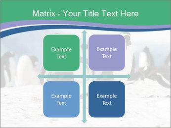 0000081733 PowerPoint Template - Slide 37