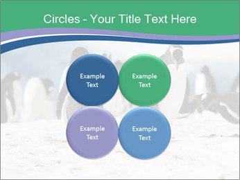 0000081733 PowerPoint Templates - Slide 38