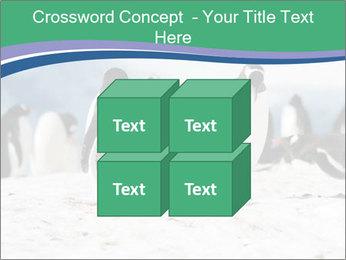 0000081733 PowerPoint Templates - Slide 39