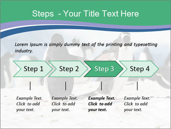0000081733 PowerPoint Template - Slide 4