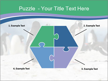 0000081733 PowerPoint Templates - Slide 40