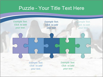 0000081733 PowerPoint Templates - Slide 41