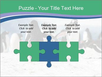 0000081733 PowerPoint Templates - Slide 42